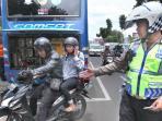 polisi-razia-penunda-pajak-sepeda-motor.jpg