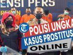 polisi-ungkap-kasus-prostitusi-online.jpg