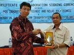 politeknik-pos-indonesia-melakukan-kerjasama-dengan-politeknik-nilai-negeri-sembilan-malaysia_20180918_221931.jpg