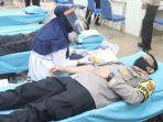 polres-purwakarta-melakukan-kegiatan-donor-darah.jpg