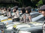polwan-purwakarta-tugas-patroli_20161213_123121.jpg