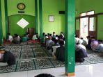 pondok-pesantren-al-hikamussalafiyyah-kecamatan-tanjungkerta-kabupaten-sumedang-_-2.jpg