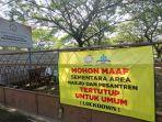 pondok-pesantren-tahfidz-abdurrahman-basuri-di-kecamatan-sindang-jumat-532021.jpg