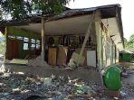 ponpes-al-istiqamah-yang-rusak-berat-akibat-gempa-lombok_20180808_123952.jpg