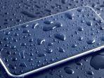 ponsel-basah-kehujanan.jpg