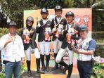 pordasi-kabupaten-cianjur-meraih-medali-emas_20181014_095659.jpg