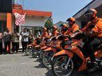 pos-indonesia-cod-c2c.jpg