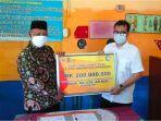 pos-indonesia-serahkan-bantuan-csr-untuk-yayasan-pendidikan-islam-an-nur-karawang.jpg