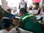 pos-kesehatan-di-balai-desa-cilengkrang_20180228_153736.jpg