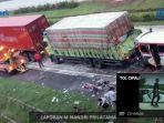 posisi-kendaraan-yang-terlibat-kecelakaan-maut-di-tol-cipali-km-78.jpg