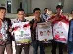 poster-dan-pamflet-kampanye-pilkada-kabupaten-bandung_20150915_153915.jpg