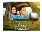 poster-film-berjudul-dear-imamku.jpg