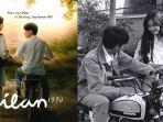 poster-film-dilan-1990_20180118_165822.jpg