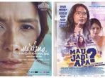 poster-film-marlina-si-pembunuh-dalam-empat-babak_20171210_134225.jpg