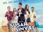 poster-film-susah-sinyal_20171218_115234.jpg