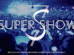 poster-konser-super-junior-super-show-7s-di-jakarta.jpg