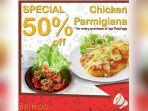 poster-promo-diskon-50-persen-menu-chicken-parmigina-di-seimos_20180902_141342.jpg