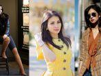 potret-para-istri-bos-stasiun-televisi-indonesia-lihat-gaya-mereka-8.jpg