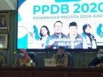 ppdb-jabar_1205.jpg