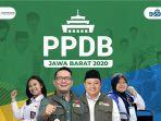 ppdb-sma-jabar123.jpg