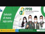 ppdb-sma-smk-slb-jawa-barat-2021.jpg