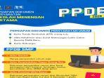 ppdb-smp-kota-bandung-_-ilustrasi.jpg