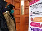 ppdb_pandemi-covid.jpg