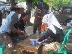 ppkm-darurat-di-jalankolonel-rahmat-desa-citalang-kecamatan-purwakarta-kota.jpg