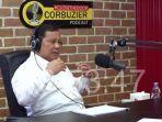 prabowo-di-podcast-deddy-corbuzier.jpg