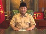 prabowo-subianto-galang-dana-untuk-ongkos-politik-gerindra_20180622_165838.jpg