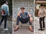 prabu-indonesia-sepatu-brand-lokal-bandung.jpg