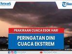 prakiraan-cuaca-esok-hari-di-indonesia.jpg