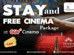 prama-grand-preanger-paket-special-stay-and-free-cinema.jpg