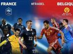 prancis-vs-belgia_20180710_104733.jpg