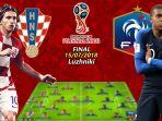 prancis-vs-kroasia_20180712_082516.jpg