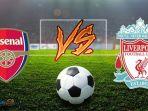 prediksi-skor-arsenal-vs-liverpool-kemungkinan-banyak-gol-tercipta_20181103_090603.jpg