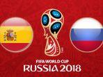prediksi-skor-spanyol-vs-rusia-babak-16-besar-piala-dunia-2018_20180701_150336.jpg