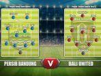 prediksi-susunan-pemain-persib-bandung-vs-bali-united-di-pertandingan-piala-menpora-2021.jpg