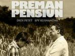 preman-pensiun-1_20150912_233108.jpg