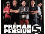 preman-pensiun-5-poster.jpg