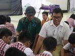 presiden-direktur-pt-trinseo-material-indonesia-hanggara-sukandar.jpg