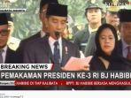 presiden-indonesia-joko-widodo-jokowi-menjadi-inspektur-upacara.jpg