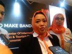 presiden-indonesia-marketing-association-ima-chapter-bandung-lina-aulina.jpg