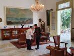 presiden-joko-widodo-bertemu-ketua-mpr-yang-juga-ketua-umum-pan-zulkifli-hasan.jpg