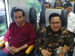 presiden-joko-widodo-dan-ketua-umum-pkb-muhaimin-iskandar-cak-imin_20180505_220133.jpg