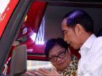 presiden-joko-widodo-dengan-menteri-perindustrian-airlangga-hartarto_20180802_194054.jpg
