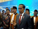 presiden-joko-widodo-di-jakarta-convention-center-jcc.jpg