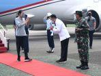 presiden-joko-widodo-disambut-gubernur-jabar-ridwan-kamil.jpg