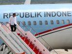 presiden-joko-widodo-keluarg-dari-pesawat_20180524_231436.jpg