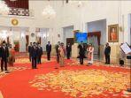 presiden-joko-widodo-melantik-para-duta-besar-luar-biasa.jpg